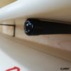 GF14-4H Surfboard Rack G-Force 4 boards