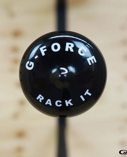 GF14-6H Surfboard Rack G-Force