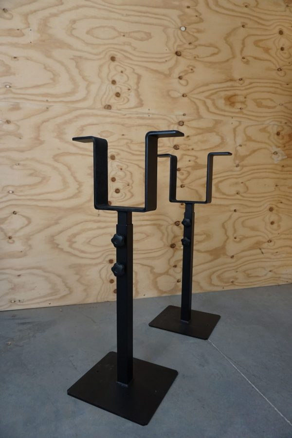 G-Force Shaping Rack